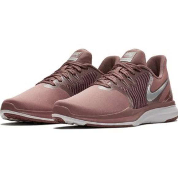 Nike Shoes | Womens Inseason Tr 8